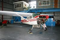 G-AYNN photo, click to enlarge