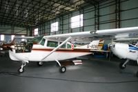 G-ASNH photo, click to enlarge