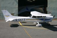 G-CCTT photo, click to enlarge