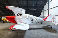 G-SKIE photo, click to enlarge