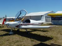 24-8136 @ YMAV - 24-8136 at the 2013 Australian International Airshow, Avalon. - by red750
