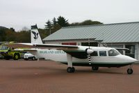 G-SEIL photo, click to enlarge