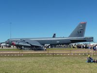 61-0012 @ YMAV - 61012 at the 2013 Australian International Air Show, Avalon - by red750