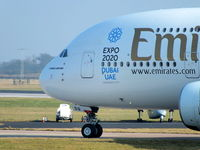 A6-EDQ photo, click to enlarge
