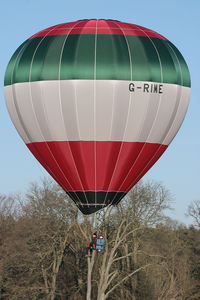 G-RIME photo, click to enlarge
