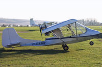G-CAMR photo, click to enlarge