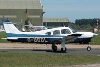 G-BGOL photo, click to enlarge