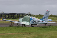 G-ATGY photo, click to enlarge