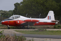 G-BWCS photo, click to enlarge