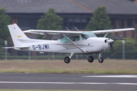 G-BJWI photo, click to enlarge