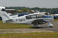 F-HAIX photo, click to enlarge