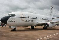 73-1153 @ EGVA - At RIAT 2009. USAF. - by Howard J Curtis