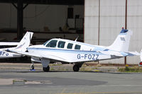 G-FOZZ photo, click to enlarge