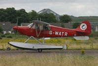 G-WATR photo, click to enlarge
