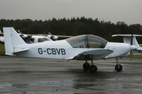 G-CBVB photo, click to enlarge