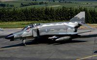 38 38 @ EDSP - last chance insprction prior another training mission from Fliegerhorst Pferdsfeld