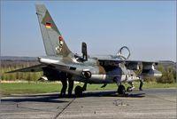 41 74 @ EDSP - transient at Fligerhorst Pferdsfeld