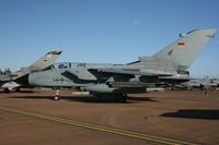 46 48 @ EGVA - At RIAT 2010. Luftwaffe. - by Howard J Curtis