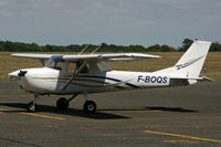 F-BOQS photo, click to enlarge