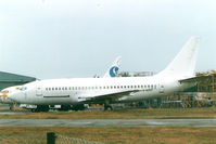 G-BZKP photo, click to enlarge