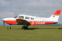 G-VOAR photo, click to enlarge