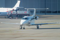 CS-DTC @ LSGG - Helibravo Aviacao - by Chris Hall