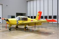 F-BKDR photo, click to enlarge