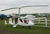 G-CGOE photo, click to enlarge