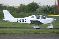 G-OTEC photo, click to enlarge