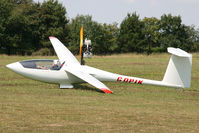 G-OPIK photo, click to enlarge
