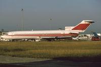 N54327 @ KOPF - TWA 727-200 - by Andy Graf - VAP