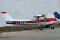 G-OVMC photo, click to enlarge