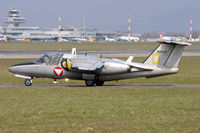 1104 @ LOWL - Austria - Air Force - by Martin Nimmervoll