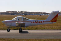 G-RVRU photo, click to enlarge