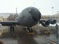 59-1486 @ KSKA - Landed at KSKA - by McCloskey