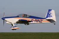 G-RINZ photo, click to enlarge