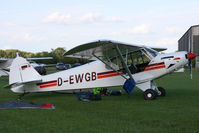 D-EWGB photo, click to enlarge