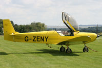 G-ZENY photo, click to enlarge