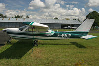 F-BVIP photo, click to enlarge