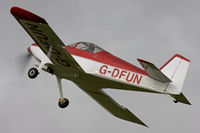 G-DFUN photo, click to enlarge