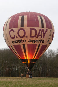 G-ODAY photo, click to enlarge