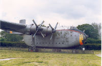 XB261 photo, click to enlarge