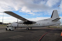 ZK-PAX photo, click to enlarge