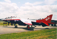 XW175 photo, click to enlarge