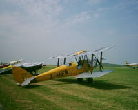 G-ANFM photo, click to enlarge