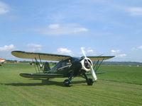 G-BWAC photo, click to enlarge