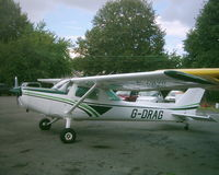 G-DRAG photo, click to enlarge