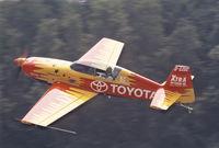 D-EZOZ @ EBUL - Airshow Ursel 1997 - by Raymond De Clercq