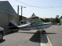N1204H photo, click to enlarge