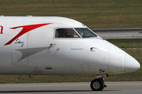 OE-LGD @ VIE - Austrian Airlines - by Joker767